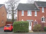 Thumbnail for sale in Thorncliffe Road, St. Dials, Cwmbran