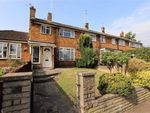 Thumbnail for sale in Willingale Road, Loughton, Essex