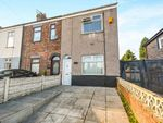 Thumbnail to rent in Cross Lane, Whiston, Prescot