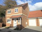 Thumbnail to rent in Elmhurst Gardens, Trowbridge