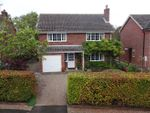Thumbnail for sale in West End, Swaton, Sleaford