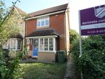 Thumbnail to rent in Alphin Brook, Didcot