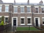 Thumbnail to rent in Summerhill Street, Newcastle Upon Tyne