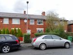 Thumbnail to rent in Victoria Avenue, Whitefield, Whitefield Manchester