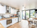 Thumbnail for sale in Highfield Road, Winchmore Hill