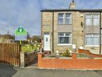Thumbnail for sale in Woodside Terrace, Chopwell, Newcastle Upon Tyne