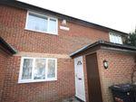 Thumbnail to rent in Alder Court, Alder Road, Luton