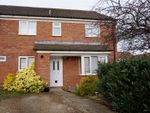 Thumbnail for sale in Lincoln Crescent, Biggleswade