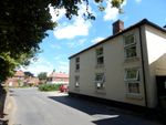 Thumbnail to rent in Church Plain, Mattishall, Dereham