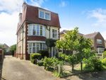 Thumbnail for sale in Lancaster Gardens West, Clacton-On-Sea