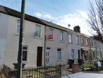 Thumbnail to rent in Richard Street, Cathays, ( 3 Beds )