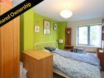 Thumbnail to rent in Twenty Leeds, West Yorkshire