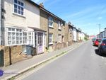 Thumbnail to rent in Albion Road, Hounslow