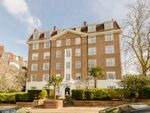 Thumbnail to rent in Glenmore House, Richmond, London