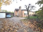 Thumbnail for sale in Copperfields Orchard, Kemsing, Sevenoaks, Kent