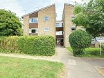 Thumbnail for sale in Hayling Court, Broadoak, Crawley