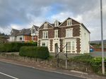Thumbnail to rent in Brecon Road, Abergavenny