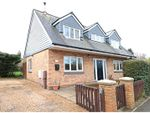 Thumbnail to rent in Recreation Road, Poole
