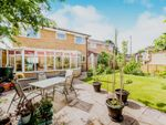 Thumbnail for sale in Westfield Road, Tickhill, Doncaster