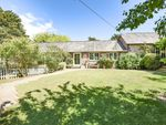Thumbnail for sale in Pagham Road, Lagness, Chichester