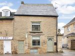 Thumbnail for sale in West Street, Chipping Norton
