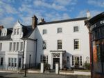 Thumbnail to rent in High Street, Harrow On The Hill, Middlesex