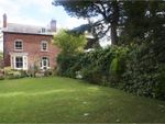 Thumbnail for sale in Fairfield Mount, Walsall