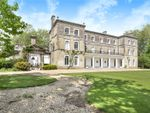 Thumbnail for sale in Brambridge House, Brambridge Park, Eastleigh, Hampshire