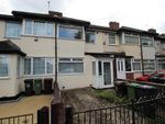 Thumbnail to rent in Oval Road North, Dagenham, Essex