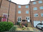 Thumbnail to rent in Williams Way, Shrewsbury