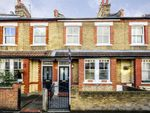 Thumbnail for sale in Andover Road, Twickenham
