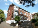 Thumbnail to rent in Bramshott Court, South Bank, Surbiton