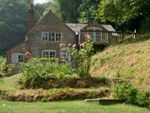 Thumbnail for sale in Henley, Haslemere