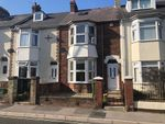 Thumbnail for sale in Abbotsbury Road, Weymouth