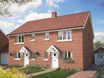"Thumbnail to rent in ""The Netley"" at Bridge Road, Bursledon, Southampton"