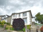 Thumbnail for sale in Nelson Street, Dunoon
