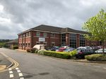 Thumbnail to rent in Centurion Court Office Park, Meridian East, Meridian Business Park, Leicester