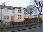 Thumbnail to rent in St Brides Avenue, Uddingston, Uddingston