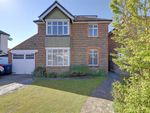 Thumbnail for sale in Charmandean Road, Broadwater, Worthing, West Sussex