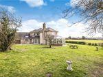 Thumbnail for sale in Lower Bagber, Sturminster Newton, Dorset