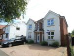 Thumbnail to rent in Abbey Road, Horsell, Woking