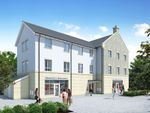 """Thumbnail to rent in """"Collier Apartments - First Floor 2 Bed"""" at Church Street, Radstock"""