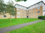 Thumbnail for sale in Anemone Court, 22 Enstone Road, Enfield
