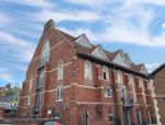 Thumbnail to rent in Park Road, Southville, Bristol