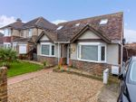 Thumbnail for sale in Livesay Crescent, Broadwater, Worthing