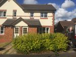 Thumbnail to rent in Manor View, Par