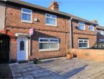 Thumbnail to rent in Monash Road, Liverpool
