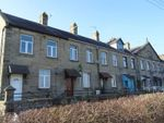 Thumbnail for sale in Doveside, Mayfield, Ashbourne