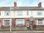 Thumbnail for sale in Burns Lane, Warsop, Nottinghamshire