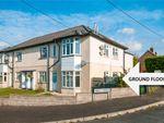Thumbnail for sale in Min Y Rhos, Ystradgynlais, Swansea